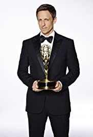 The 66th Primetime Emmy Awards Poster