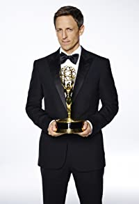 Primary photo for The 66th Primetime Emmy Awards