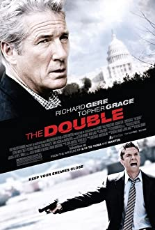 The Double (I) (2011)