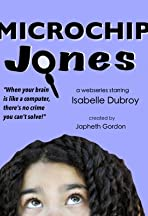 Microchip Jones