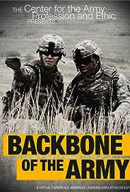 Backbone of the Army (2012)