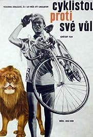 Jalgrattataltsutajad Poster