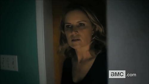 Season 2 - First Look