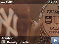Brooklyn Castle (2012) - IMDb