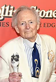 Primary photo for Tom Wolfe