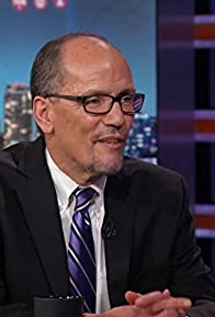 Primary photo for Tom Perez