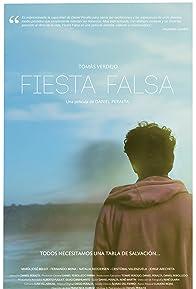 Primary photo for Fiesta Falsa