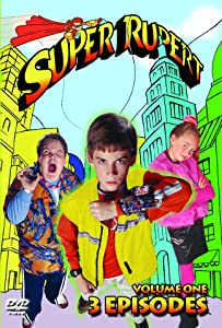 Super Rupert movie hindi free download