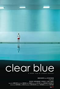 Primary photo for Clear Blue