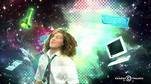 Trailer for Season 6 of Workaholics on Comedy Central.