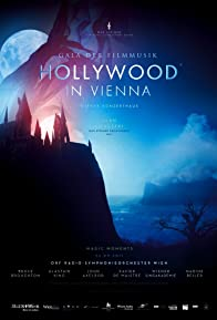 Primary photo for Hollywood in Vienna 2011