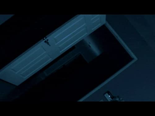 Paranormal Activity 2: Trailer #1