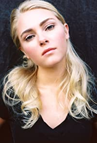 Primary photo for AnnaSophia Robb