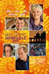 'The Second Best Exotic Marigold Hotel' Falls Short of the Winsome Original