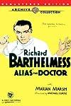 Alias the Doctor (1932)