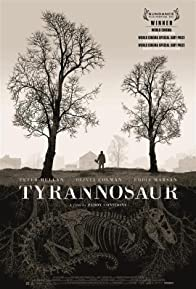 Primary photo for Tyrannosaur