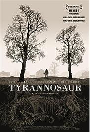 Tyrannosaur (2011) film en francais gratuit
