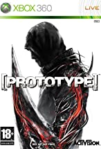 Primary image for Prototype