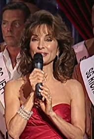 Susan Lucci in Queer Eye for the Straight Guy (2003)