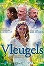 Vleugels (2006) Poster