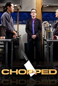Primary photo for Chopped