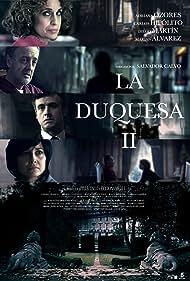 La duquesa II (2011)