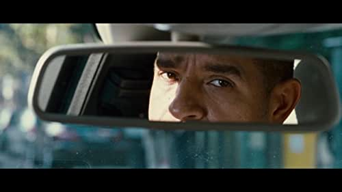 A young American (Cavill) uncovers a conspiracy during his attempt to save his family, who were kidnapped while on vacation in Spain.