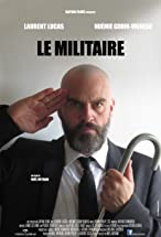 Primary image for Le Militaire