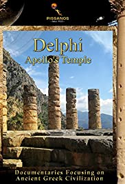 Delphi Poster