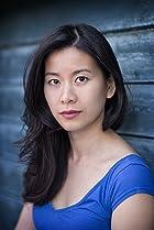 Jenny Hsia