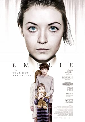 Emelie 2015 11