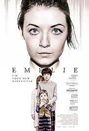 Emelie