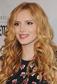 Primary photo for Bella Thorne