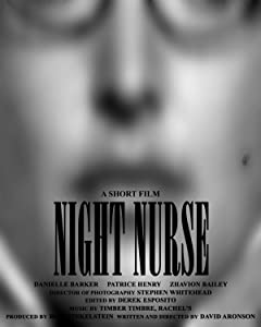 All movie downloads site Night Nurse Canada [2k]