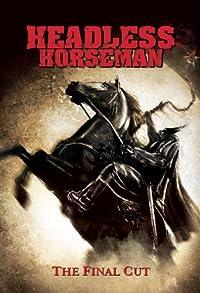 Primary photo for Headless Horseman