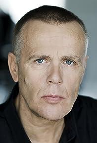 Primary photo for Morten Suurballe