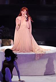 Primary photo for Florence and the Machine