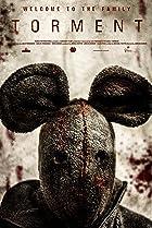 Torment (2013) Poster