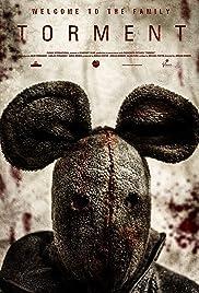 Torment(2013) Poster - Movie Forum, Cast, Reviews