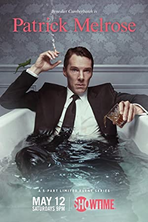 Patrick Melrose : Season 1 Complete BluRay 720p | GDRive | MEGA | Single Episodes