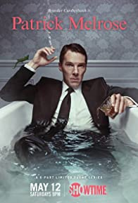 Primary photo for Patrick Melrose