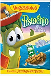 Veggietales Tv Series 1993 Imdb