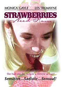 Old hollywood movies 3gp free download Strawberries Need Rain [1280x720p]