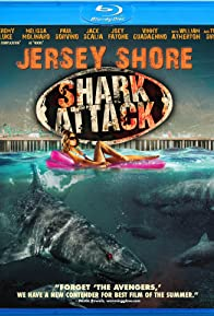 Primary photo for Jersey Shore Shark Attack