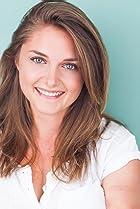Hallie Haas
