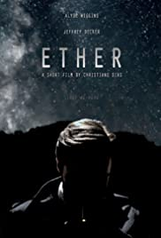 Ether Poster