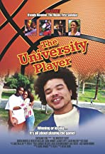The University Player