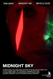 hindi Midnight Sky free download