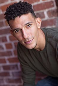 Primary photo for Khleo Thomas