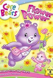 Care Bears: Flower Power Poster